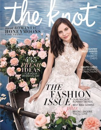 The Knot Fall 2017