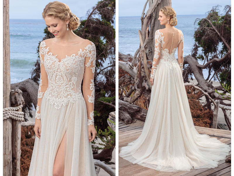 beloved-by-casablanca-bridal-long-sleeve-lace-wedding-dress
