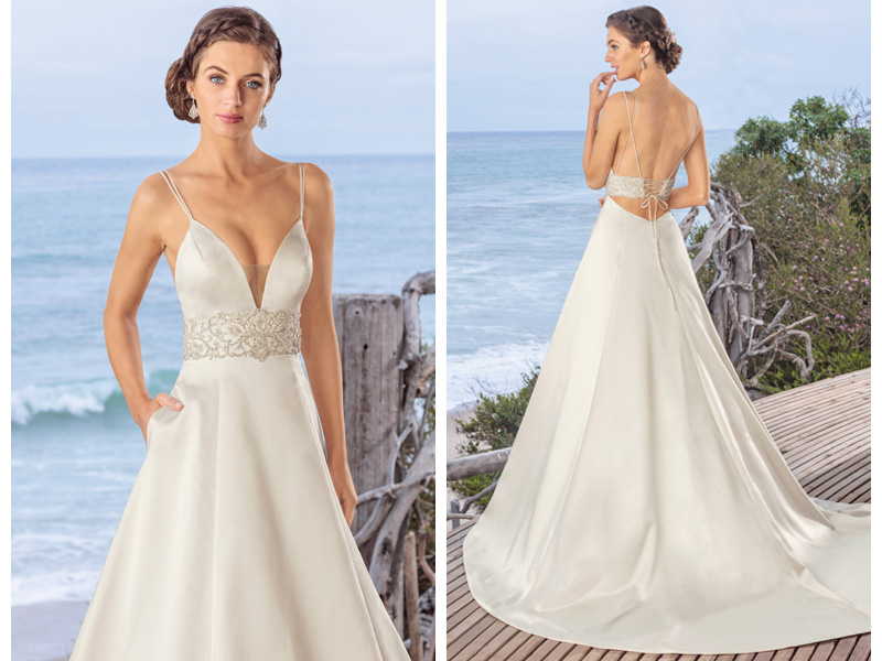beloved-by-casablanca-bridal-satin-wedding-dress